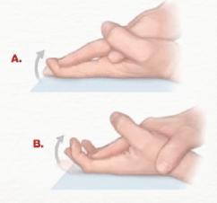 ejercicios-artritis