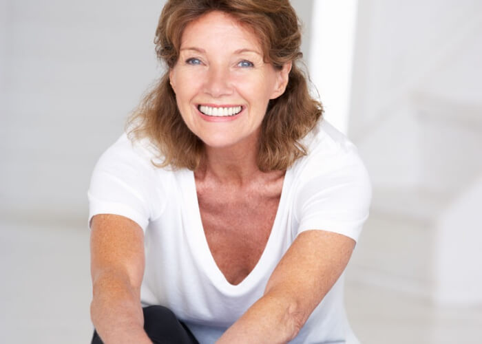 Artritis: Ejercicios para la Artritis – Serie 2