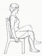 Artritis  Ejercicios para la Artritis - Serie 2 - Reuma ¿Quién Sos  1e00ed3b184b