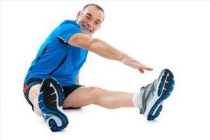 ejercicio-artritis