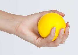 ejercicios para la artritis