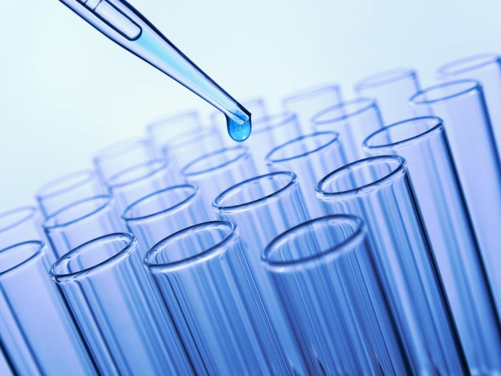 La importancia de la Investigación clínica.