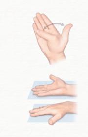 Recordá detener el ejercicio si se presenta mucho dolor artritis b7441079a12c