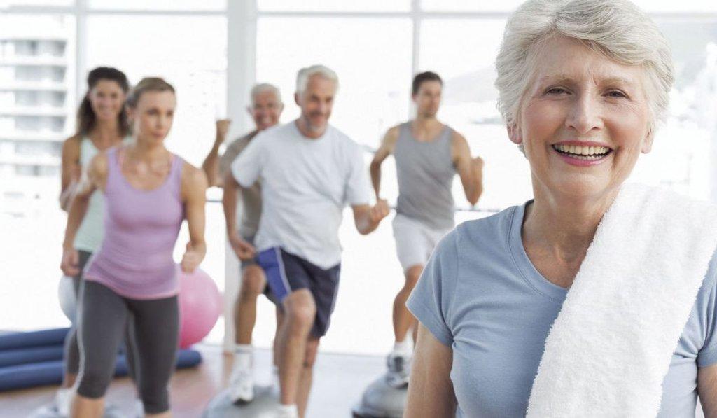 Tengo Artritis Reumatoidea. ¿Qué puedo hacer yo para sentime mejor? (Octubre mes de la Artritis Reumatoidea)