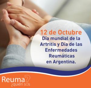 Más información sobre la Artritis   http   www.reumaquiensos.org.ar enfermedades artritis-reumatoidea  dc3cf3073f3c