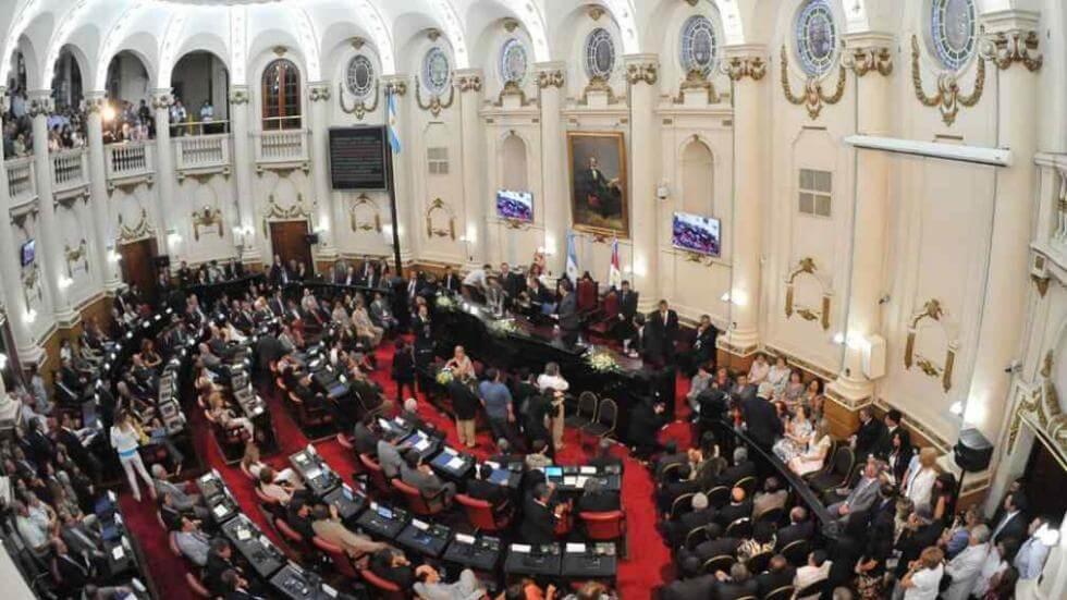 Córdoba adhirió a Ley Nacional de pacientes con enfermedades poco frecuentes