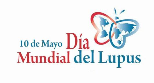 Jornadas por el Día Mundial del Lupus