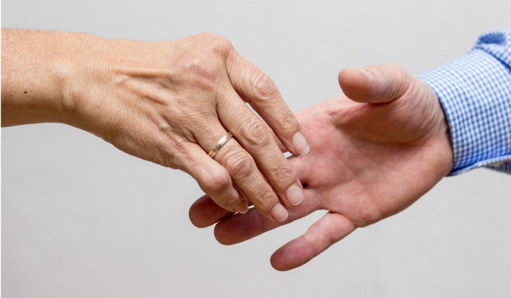 Artritis: aprender a vivir mejor