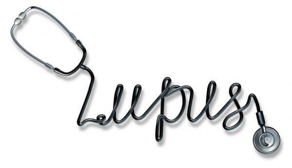Hablemos de Lupus – Prevenir los brotes