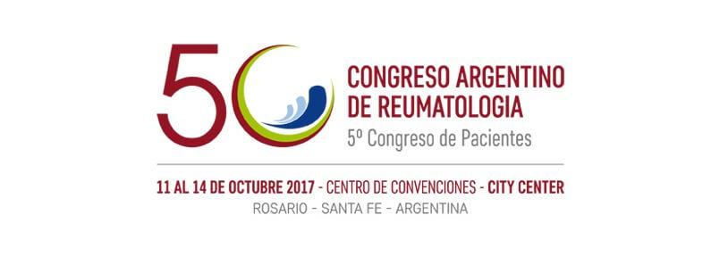 5º Congreso de Pacientes