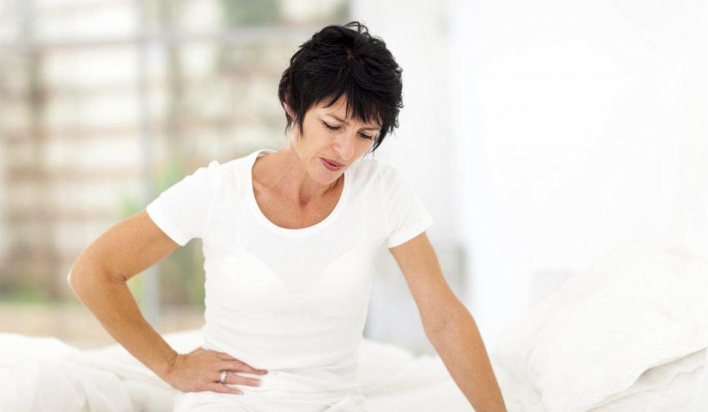 ¿Puede tratarse la Artritis Reumatoidea? (Octubre mes de la Artritis Reumatoidea)