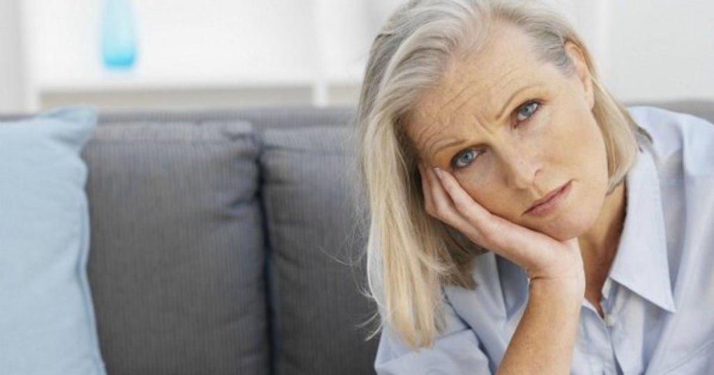 ¿Qué significa para mi, tener Artritis Reumatoidea? (Octubre mes de la Artritis Reumatoidea)