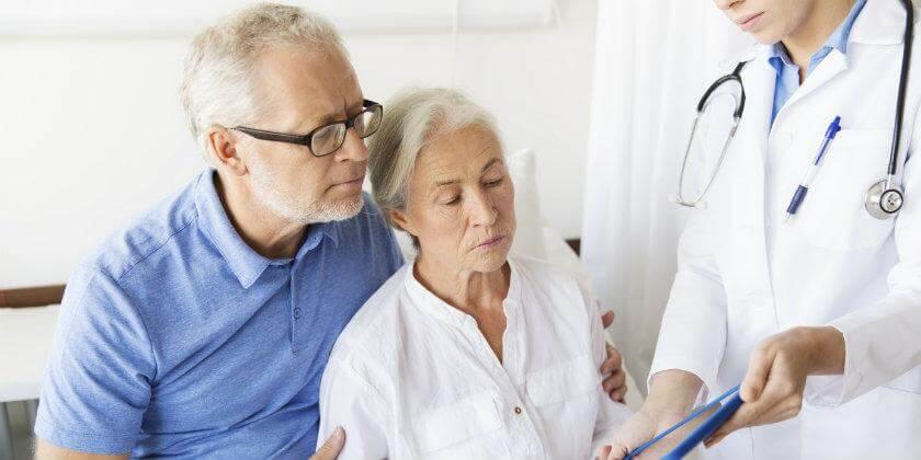 ¿Cómo me afecta la AR? (Octubre mes de la Artritis Reumatoidea)