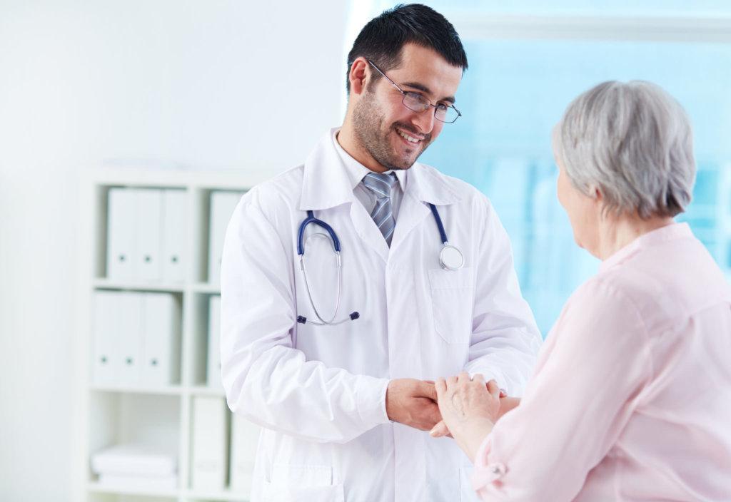 El rol del medico Reumatólogo como coach en artritis