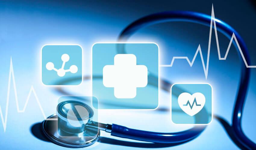 ¿Cómo debo prepararme para recibir tratamiento biológico?