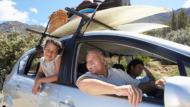 Se acercan las vacaciones – Algunas recomendaciones para los pacientes con enfermedades reumáticas