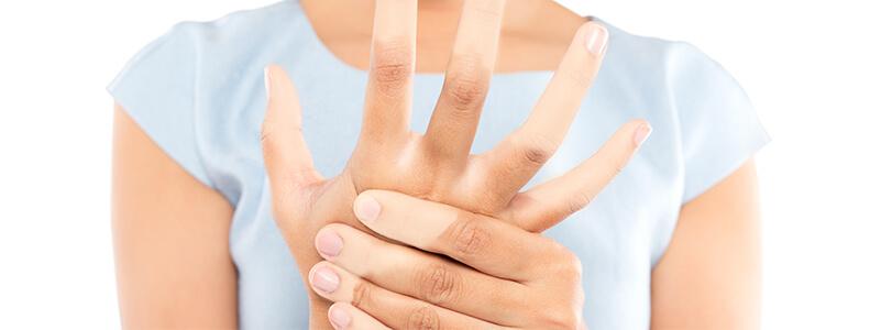 Avances en tratamiento de la esclerodermia – Presentación 5to Congreso de Pacientes