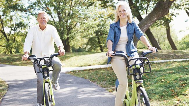 10 consejos para los Pacientes con artrosis