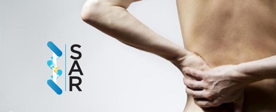 Campaña de Detección de Espondilitis Anquilosante
