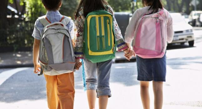 La importancia de la escuela y los maestros en la Artritis Idiopática Juvenil