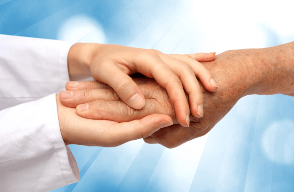 Enfermedades reumáticas ¿Qué es la remisión?