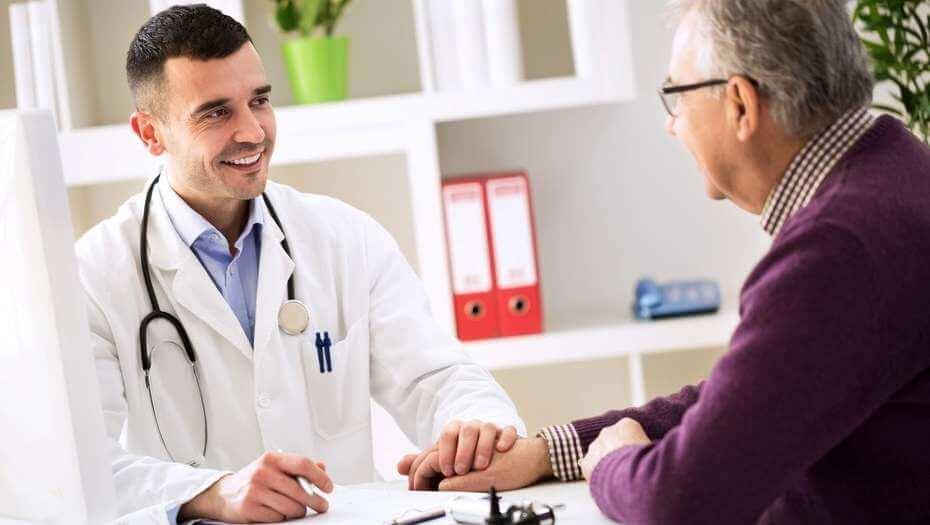 Tengo Artritis Reumatoidea. ¿Qué puedo hacer yo para sentime mejor?