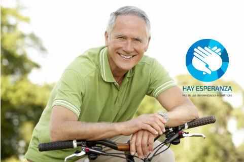 Artritis Psoriásica. ¿Cómo hacer mi vida más fácil?