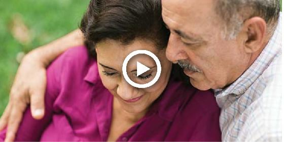 Consejos para una vida sexual saludable en pacientes con Enfermedades reumáticas