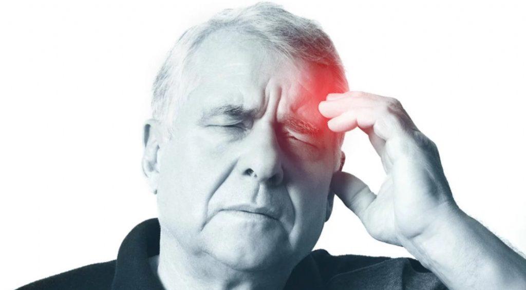 Comorbilidades de la Artritis Reumatoidea – Accidente Cerebrovascular (ACV)