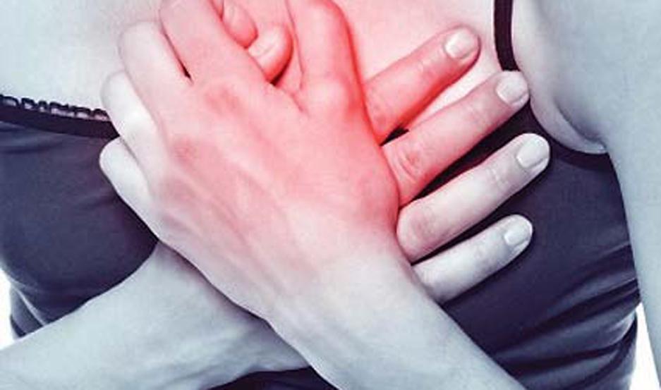 Comorbilidades de la Artritis Reumatoidea (AR) – Enfermedad cardiovascular
