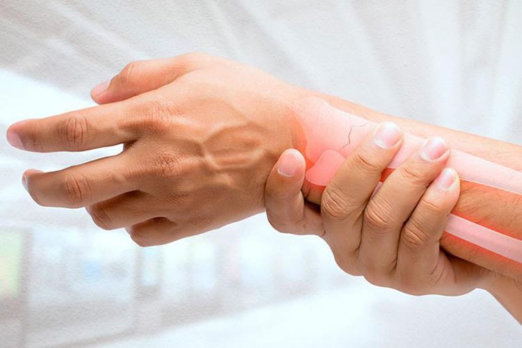 La Reumatología en las Enfermedades Reumáticas Crónicas